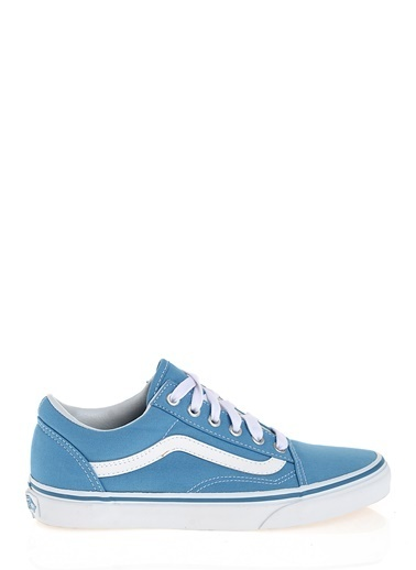 Vans UA Old Skool Mavi